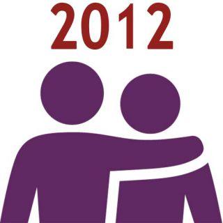 Az Alapítvány 2012. évi eredményei
