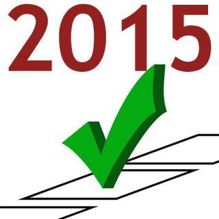 Az Alapítvány 2015. évi eredményei