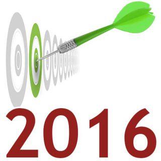 Az Alapítvány 2016. évi eredményei