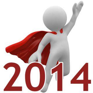 Az Alapítvány 2014. évi eredményei