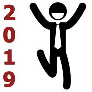 Az Alapítvány 2019. évi eredményei