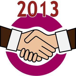 Az Alapítvány 2013. évi eredményei