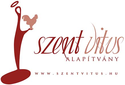 Szent Vitus Alapítvány